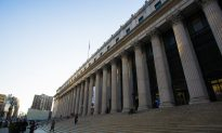 New York Senator Kirsten Gillibrand Introduces Legislation to Turn Post Offices Into Banks