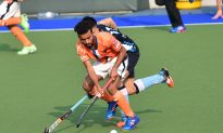 Khalsa Stretch Lead With Win Over HKFC