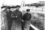 A Cursed Legacy: The Sad Lives of Stalin's Children