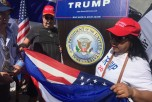 Fidel's Cuba Leaves Indelible Scars