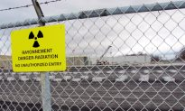 Survey Showing Support for Nuclear Waste Bunker Misleading, Say Critics