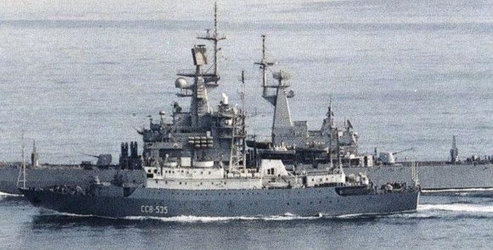 (US Navy)