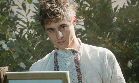 Film Review: 'Bitter Harvest'