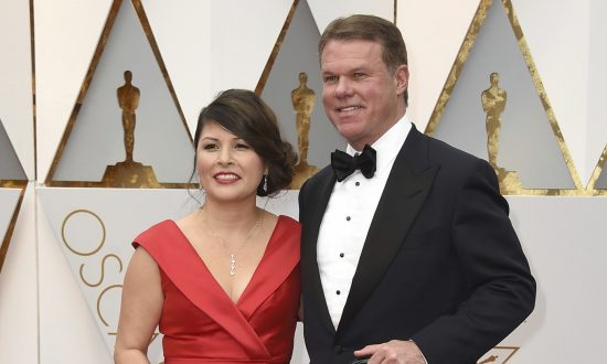 Accountants in Oscar Mistake Are Off the Show