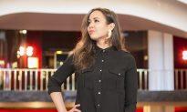 Soprano Nadine Sierra on Giving Opera a Fresh Face
