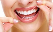 5 Home Remedies for Gum Disease