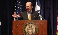 NAFTA to See Big Changes: US Commerce Secretary
