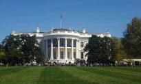 White House Confirms Departure of Secret Service Head 'Tex' Alles