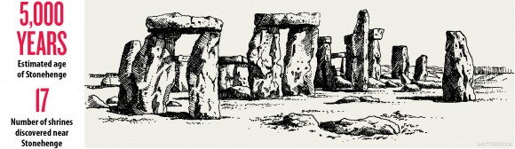 stonehenge-stats-2