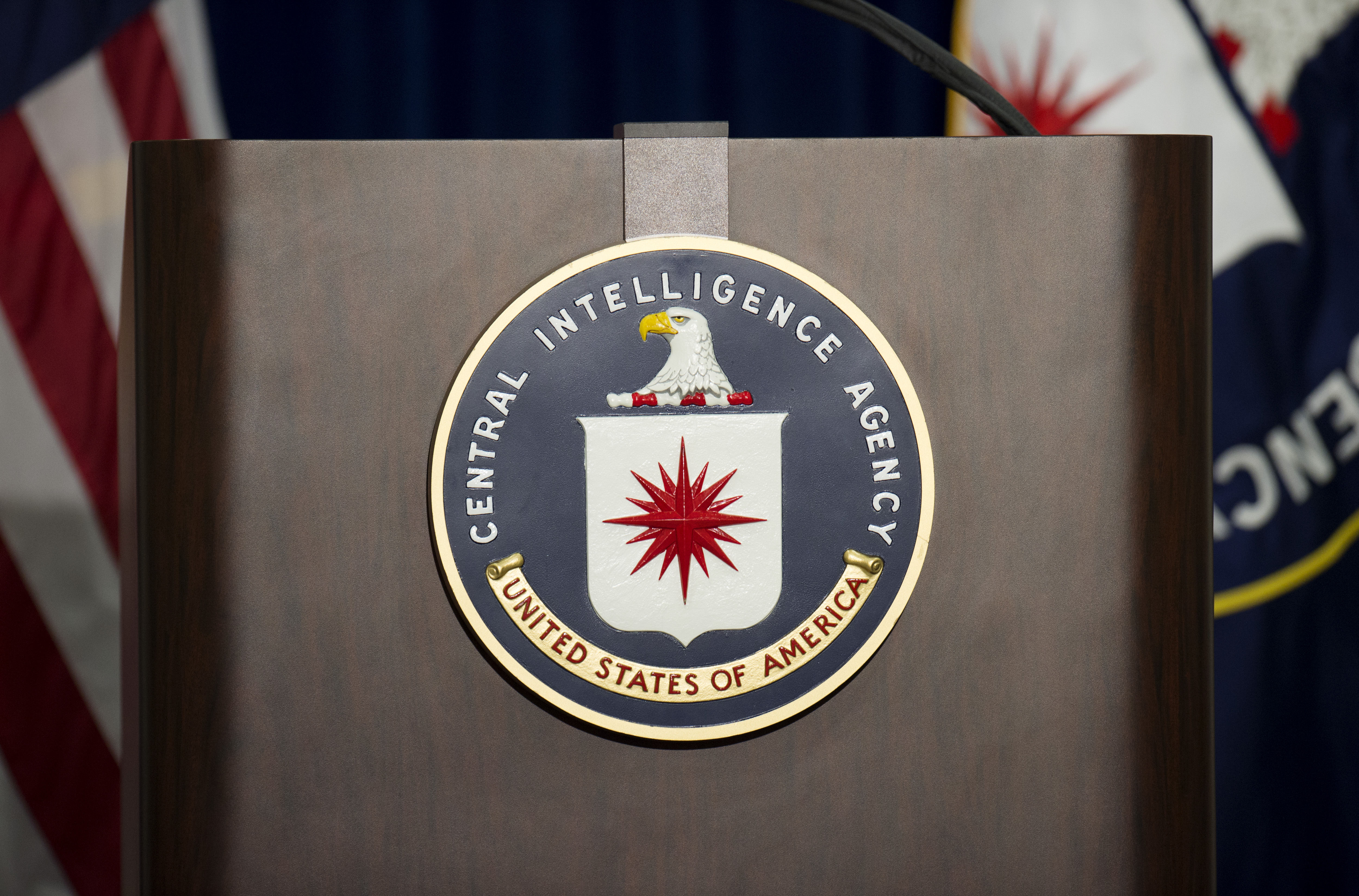 WikiLeaks Releases Vault 7 'Dark Matter' CIA Files, Claiming iPhones Were Bugged