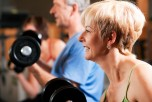 Best Exercises for People in Their 60s, 70s and 80s