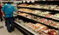FDA Alert: Raw Tuna for Sushi Recalled Over Salmonella Concerns