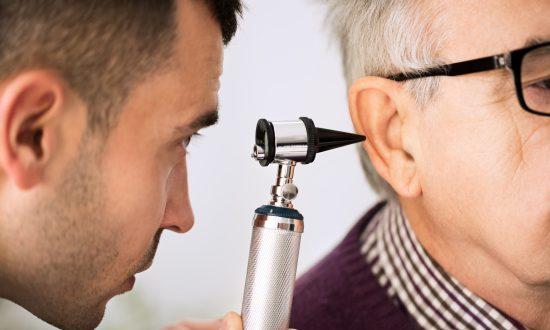 Can Hearing Loss, Ringing and Vertigo Be Healed Naturally?