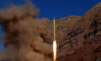 US Sanctions 30 Firms, Individuals for Aiding Iran, North Korea Arms Programs