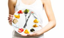 Why Intermittent Fasting May Boost Brain Health