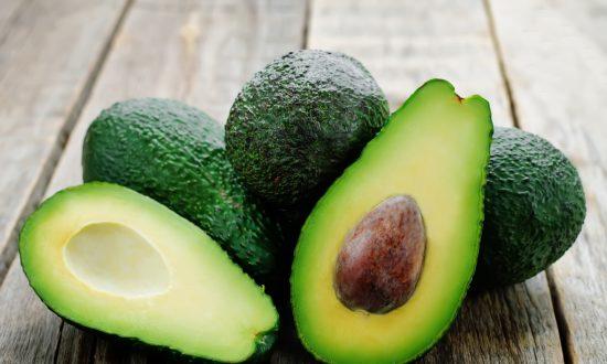 FDA: Avocados Recalled Over Listeria Concerns