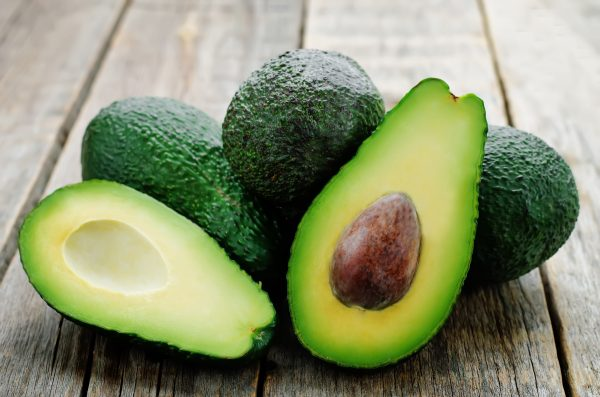 California avocado recall: How to check if your fruit is safe