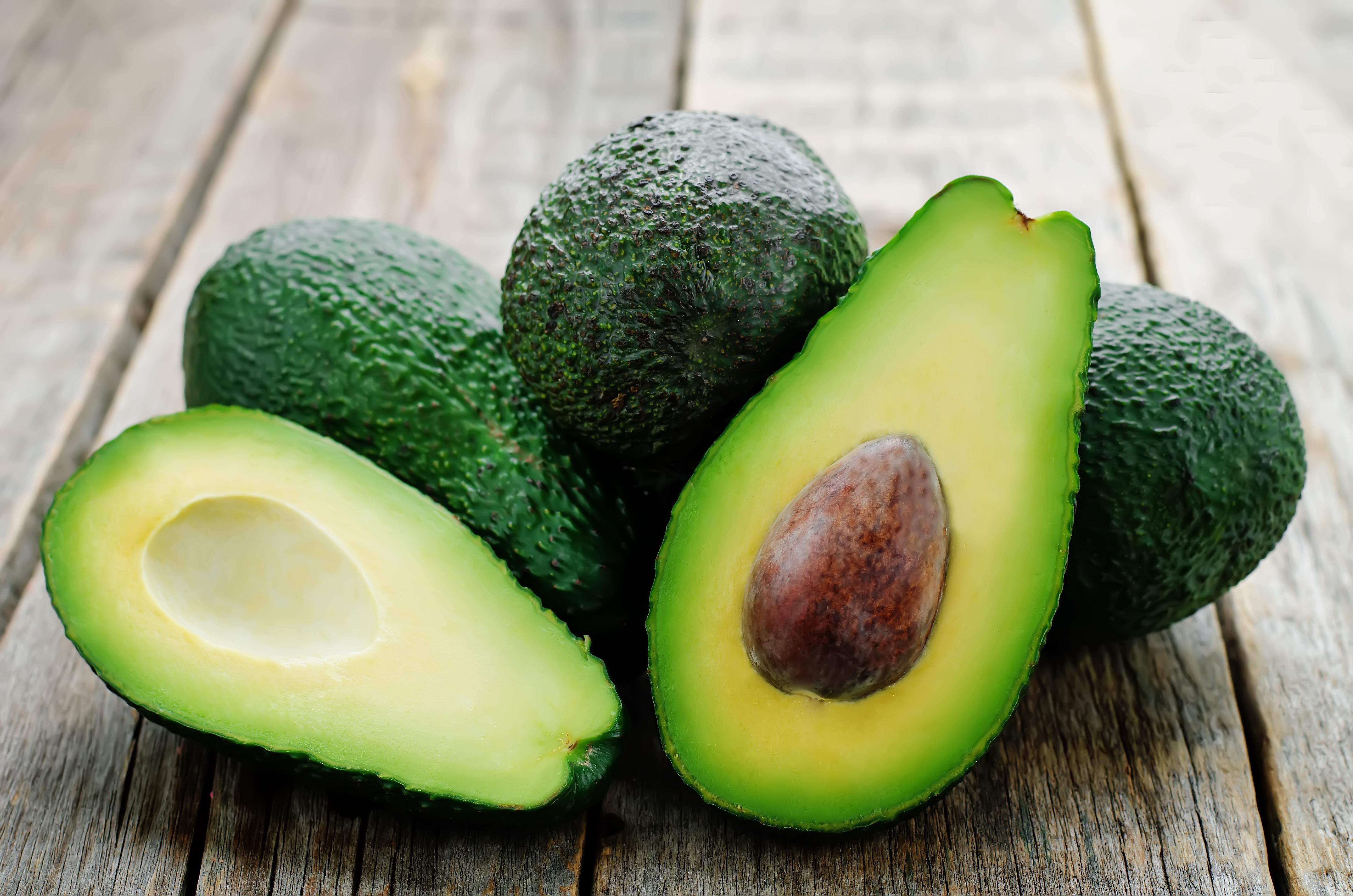 theepochtimes.com - Jack Phillips - FDA: Avocados Recalled Over Listeria Concerns