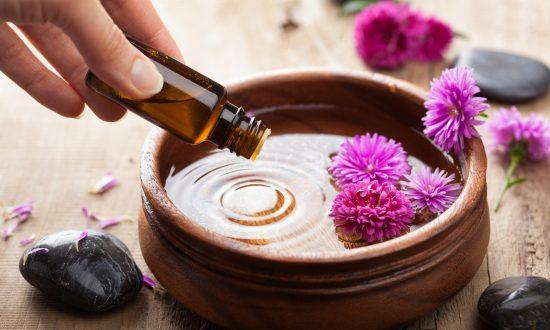 Understanding Essential Oils for Beginners