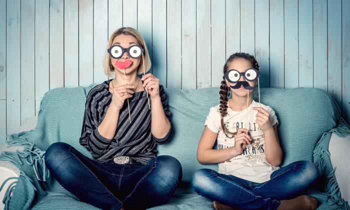 (Evgenia Pashkova/Shutterstock)