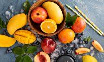 7 Natural Treatments for Macular Degeneration Symptoms