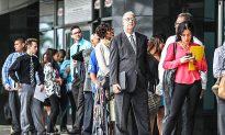 World Travelers Shun Protectionism