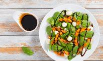 Vinegar Improves Type 2 Diabetes and Insulin Resistance
