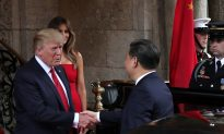 US-China Trade Policies Need to be Revamped