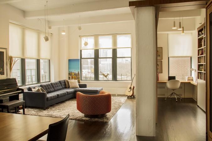 photo-6_livingroom_workspace