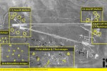 US Strike Exposes Weakness of Russian Anti-Missile System