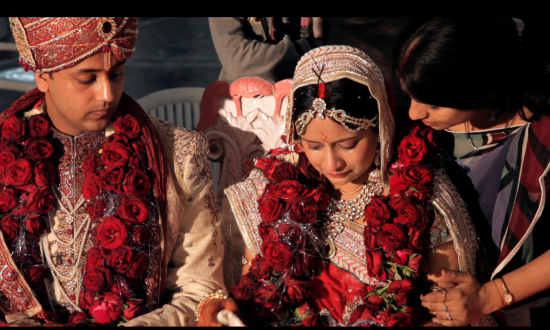 'A Suitable Girl' Documentary Examines Complexities of Marriage in Modern India
