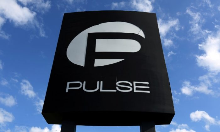 A Newly Released Statement Proves Pulse Shooter Widow Knew of the Attack
