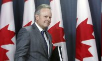 Bank of Canada Raises Rates on Improving Growth Outlook