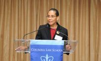 Police Probe Death of First NY Judge as Suicide