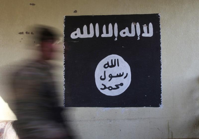 Al-Qaeda Leader Calls for Shift to Guerrilla Warfare in Syria