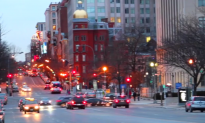 Here Are America's 10 Best Places to Live (Video)