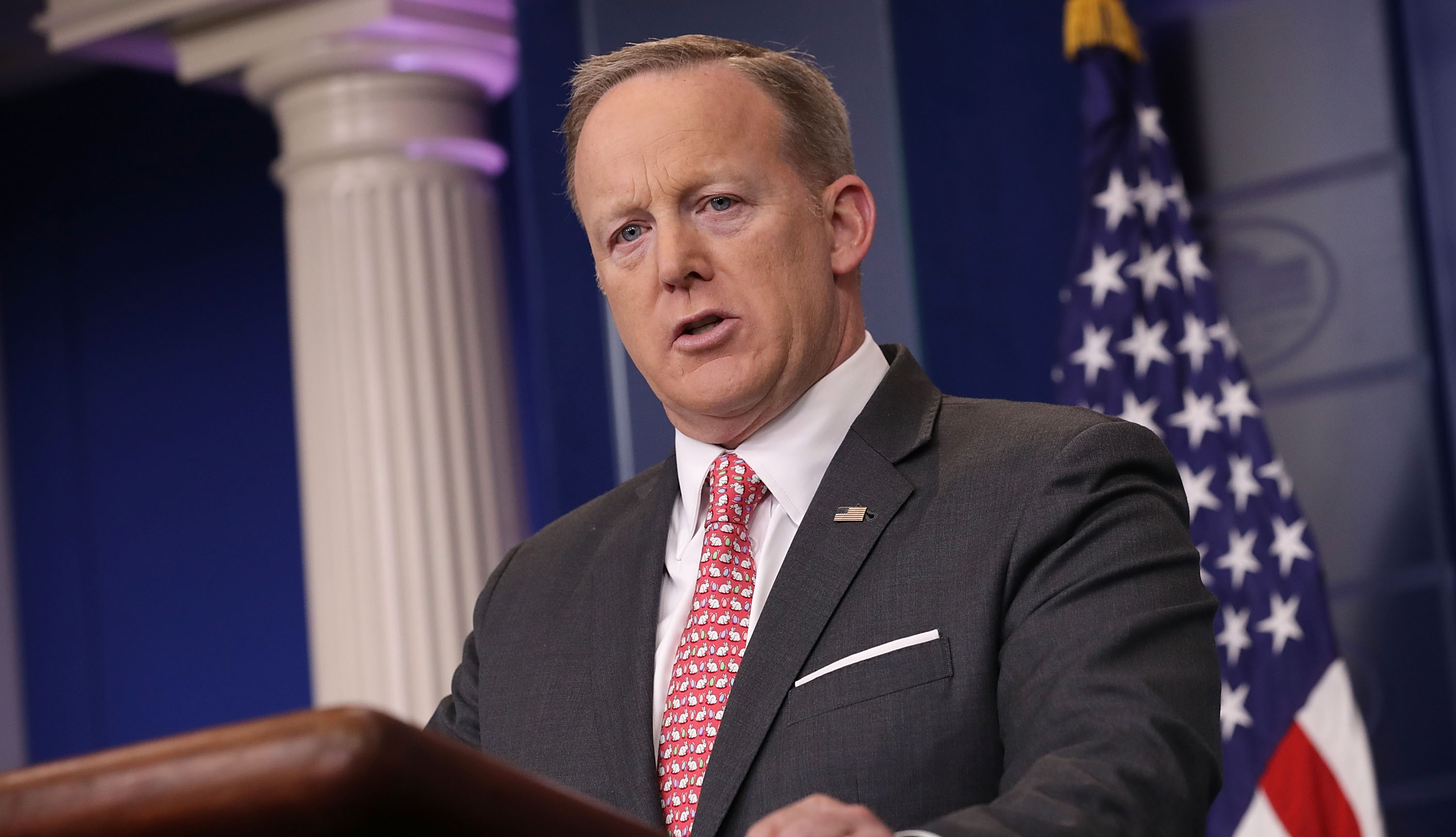 US Extends Sanctions Relief Under Iran Nuclear Deal
