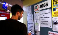 New 'Australian Values' Test Planned for Citizenship