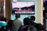 South Korea Says US Reaffirms It Will Pay THAAD Costs, Trump Calls Asia Allies