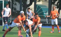 Khalsa and Singh Sabha Lined Up for Holland Cup Final Repeat
