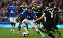 Chelsea Stay 4 Points Ahead of Spurs in EPL with 4 Games Remaining