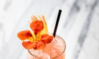 Bowery Road, Library of Distilled Spirits Open in Union Square