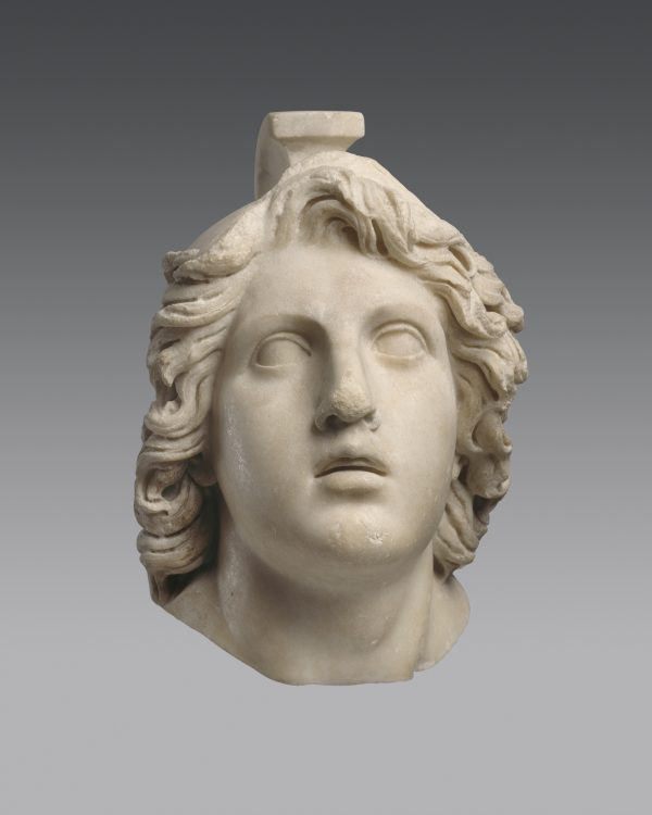 achilles emotions Zeus sent hermes to king priam informing the king to appeal to achilles'  emotions although achilles returned the body because of his empathy and.