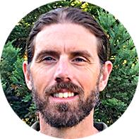 Brad Hanson, weed specialist, University of California–Davis.