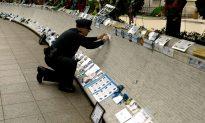National Police Week: Honoring Ethical Protectors