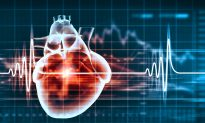 Staying Cool Helps Brains After Cardiac Arrest