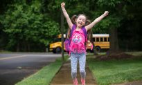Six Fun Ways to Celebrate the Last Day of School