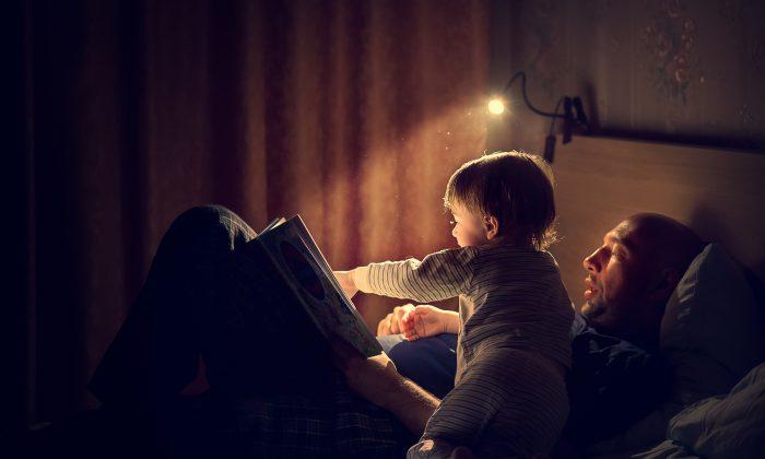 (Smolina Marianna/Shutterstock)