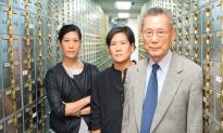 Film Review: 'Abacus: Small Enough to Jail'