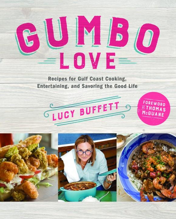 gumbo-love